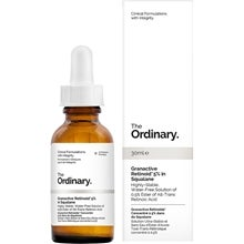 The Ordinary. Granactive Retinoid 5% in Squalane