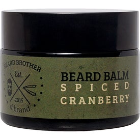 Beard Brother x d.brand Beard Balm