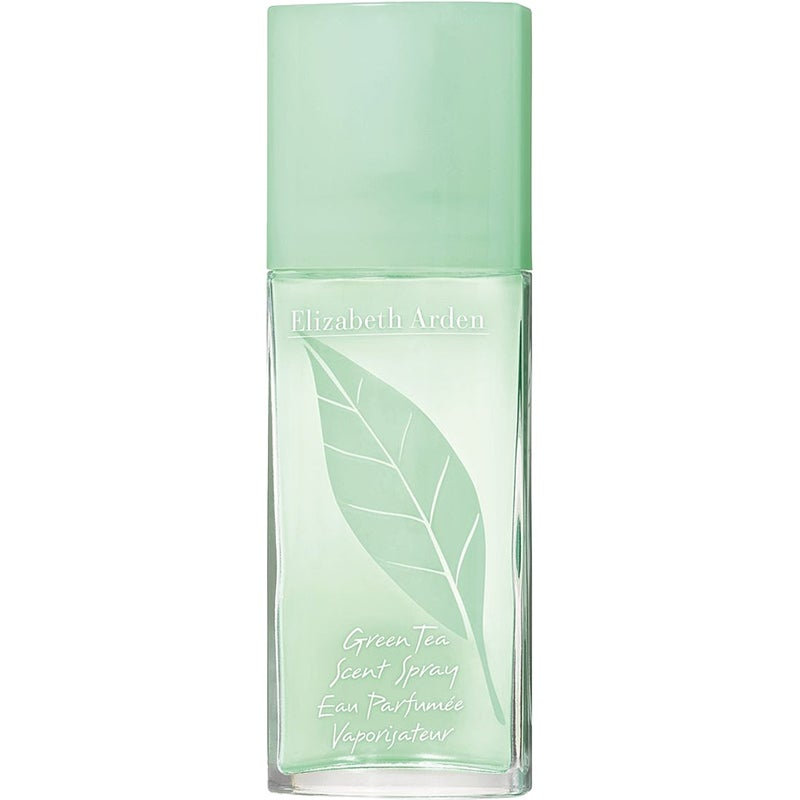 Elizabeth Arden Green Tea EdP