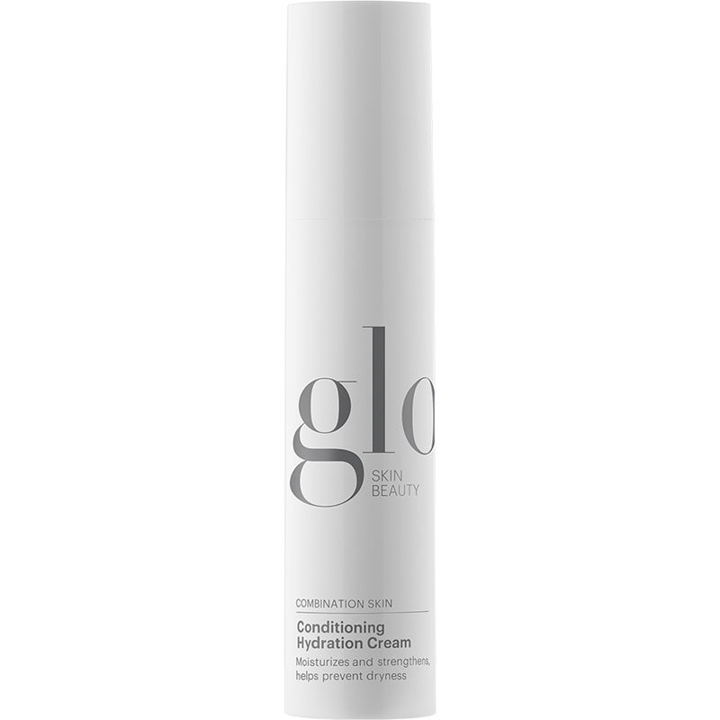 Glo Skin Beauty Conditioning Hydration Cream