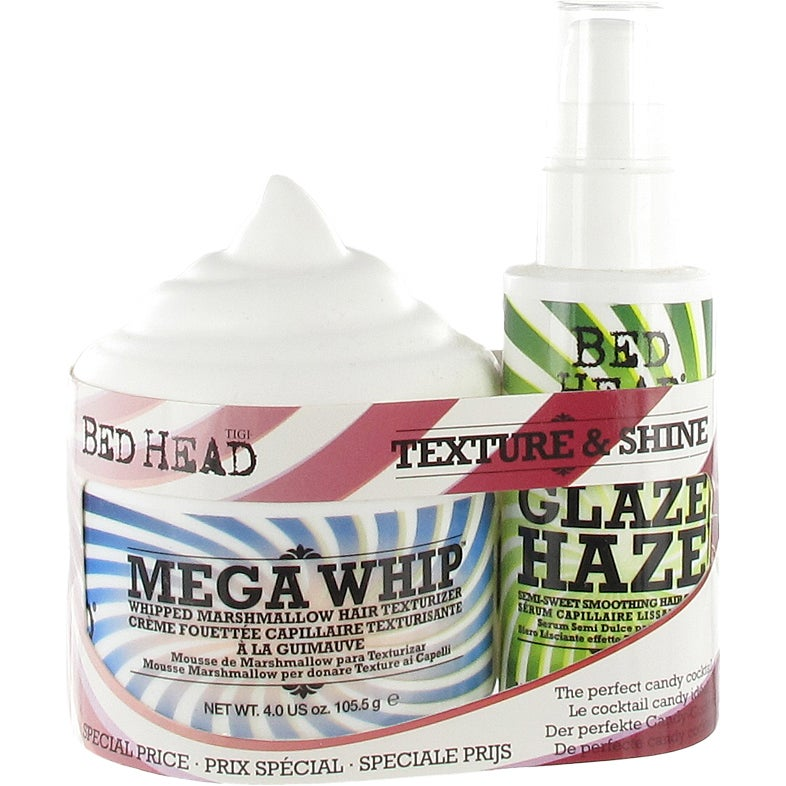 TIGI Bed Head Mega Whip