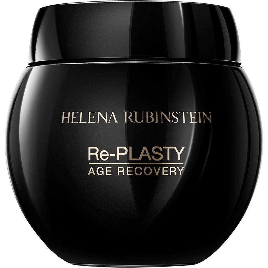 Helena Rubinstein Re-Plasty Age Recovery Night, 50 ml Helena Rubinstein Nattkräm