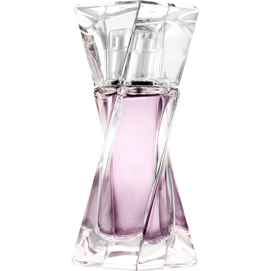 Hypnôse , 50 ml Lancôme Parfym
