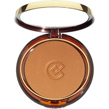 Silk Effect Bronzing Powder