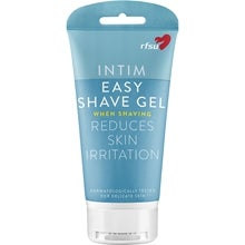 Intim Easy Shave Gel