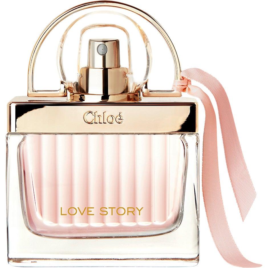 Chloé Love Story EdT, 30 ml Chloé Parfym