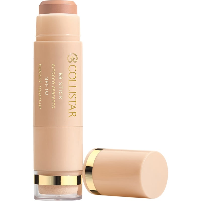 Collistar BB Stick Perfect Touch Up SPF10