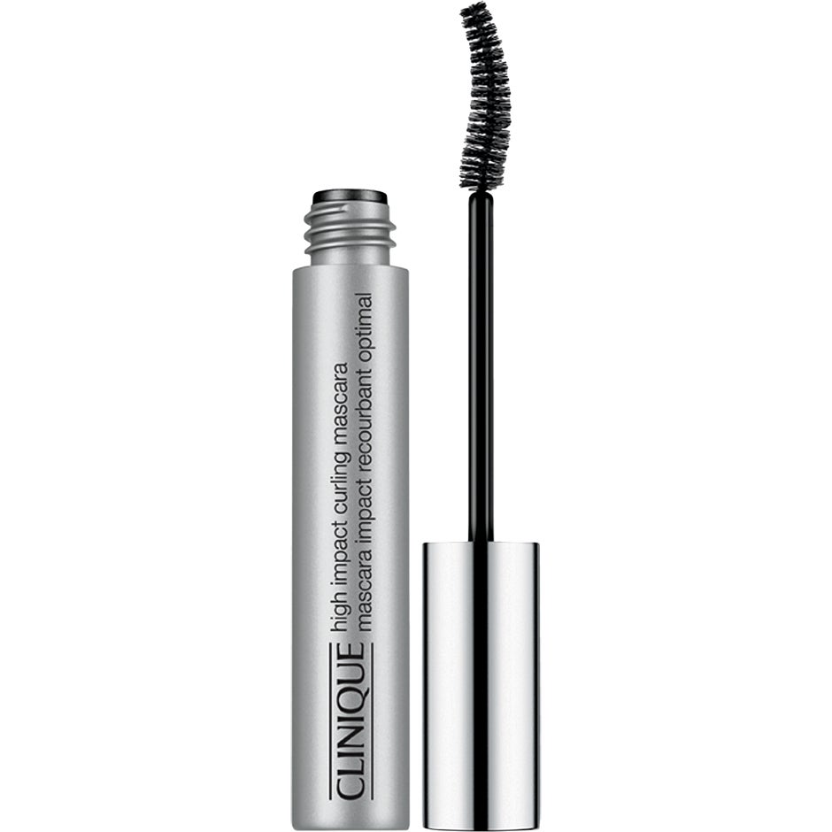 High Impact Curling Mascara Clinique Mascara