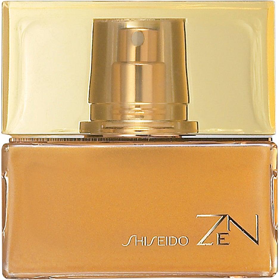 Shiseido ZEN , 30 ml Shiseido Parfym