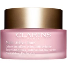 Multi-Active Day Cream