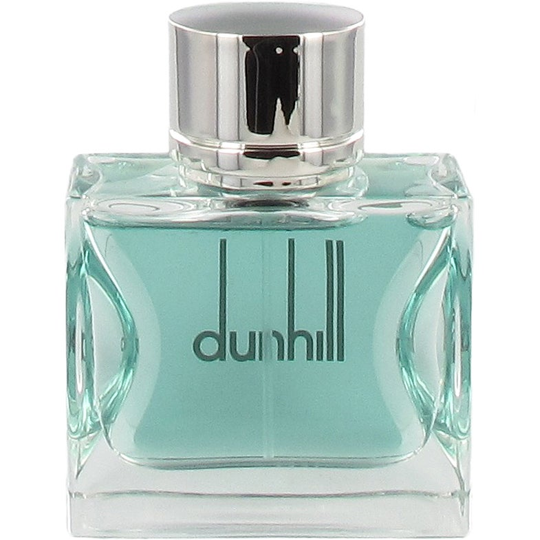 Dunhill Dunhill London EdT