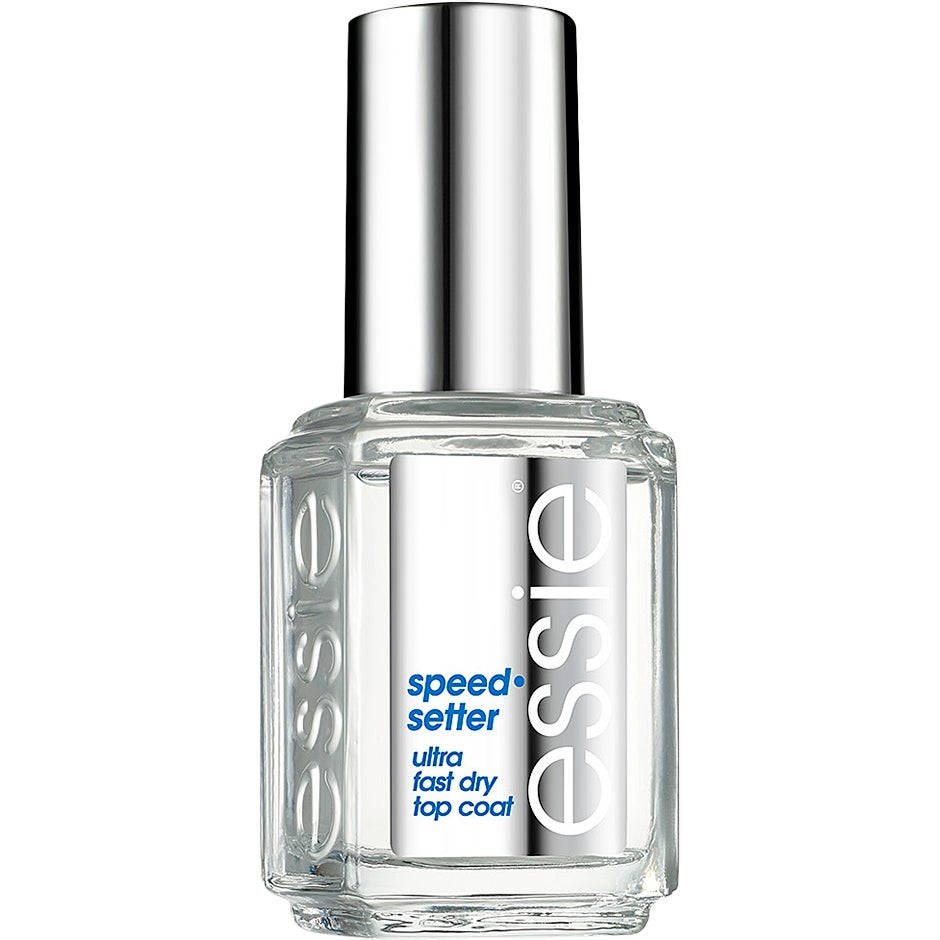 Essie Nail Polish, Speed Setter, 13.5 ml Essie Nagellack