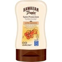Hawaiian Tropic Satin Protection Lotion