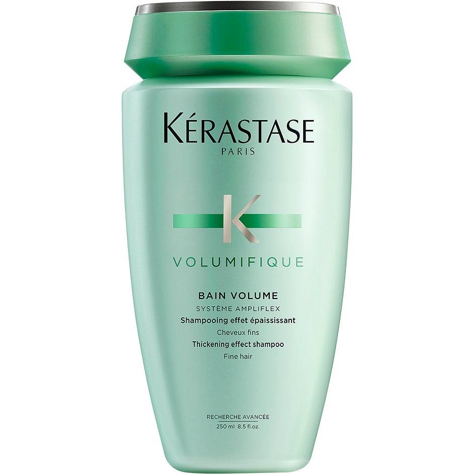 Kérastase Volumifique Bain Volume, 250ml Kérastase Shampoo