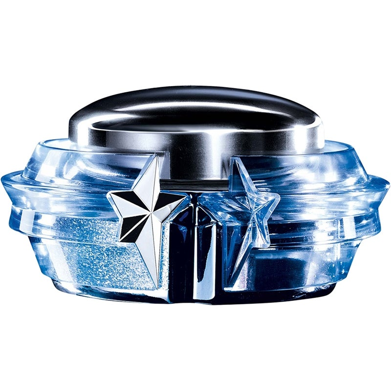 Mugler Angel Body Cream