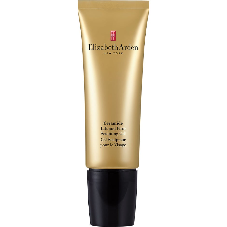 Elizabeth Arden Ceramide Lift And Firm Sculpting Gel, 50 ml Elizabeth Arden Dagkräm