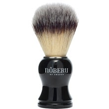 Synthetic Shaving Brush