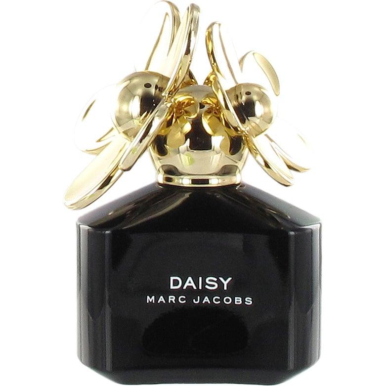 Daisy EdP 50ml Marc Jacobs Parfym thumbnail
