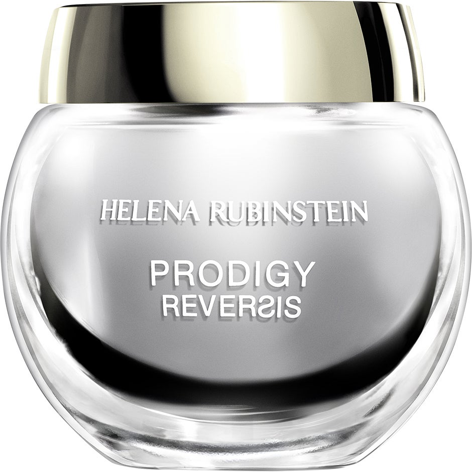 Helena Rubinstein Prodigy Reversis Cream Normal Skin, 50 ml Helena Rubinstein Dagkräm
