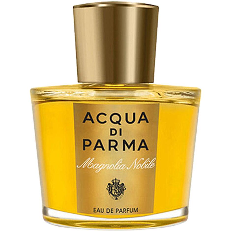 Magnolia Nobile EdP 50ml Acqua Di Parma Parfym thumbnail