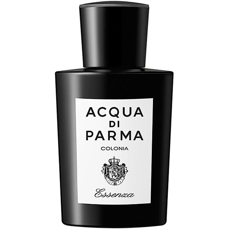 Acqua di Parma Colonia Essenza EdC, 100 ml Acqua Di Parma Parfym