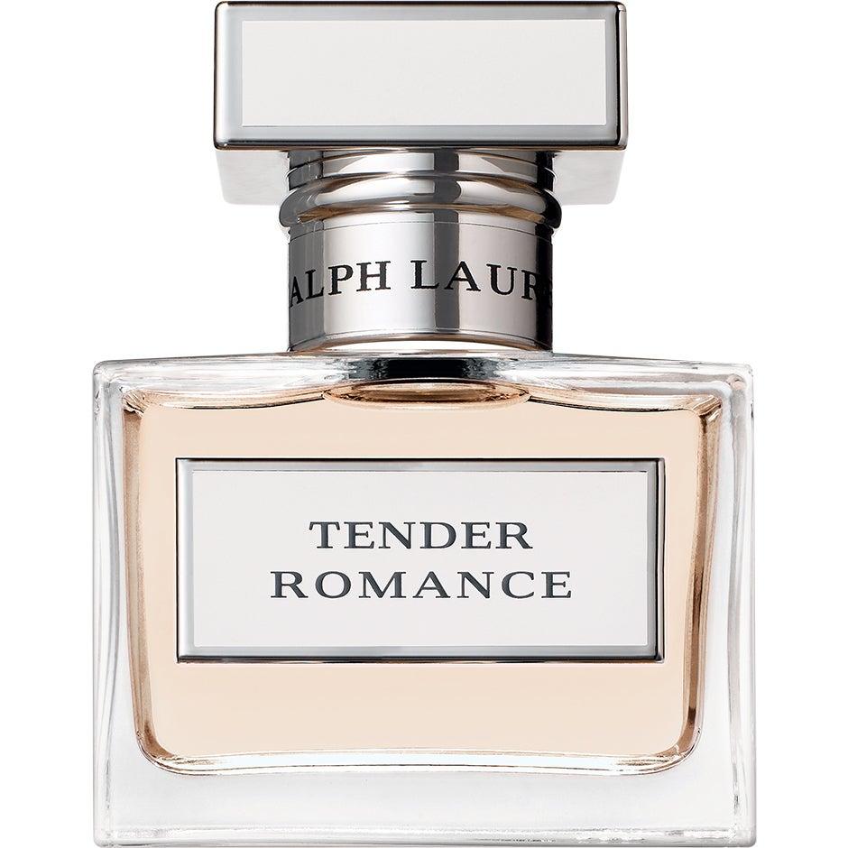 Ralph Lauren Tender Romance , 30 ml Ralph Lauren Parfym