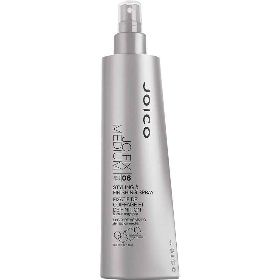 Joico - Joifix Medium Styling & Finishing Spray 300ml