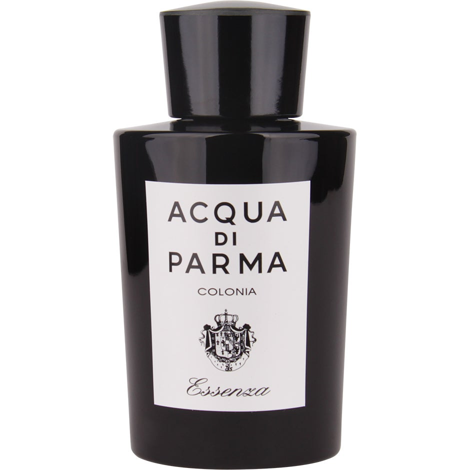 Colonia Essenza EdC 180ml Acqua Di Parma Parfym thumbnail