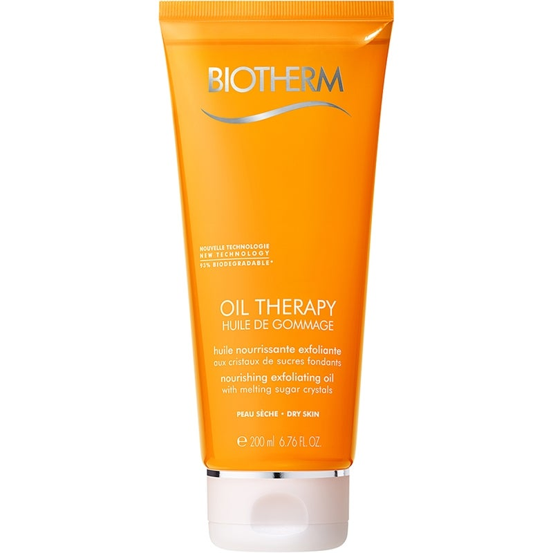 Biotherm Oil Therapy