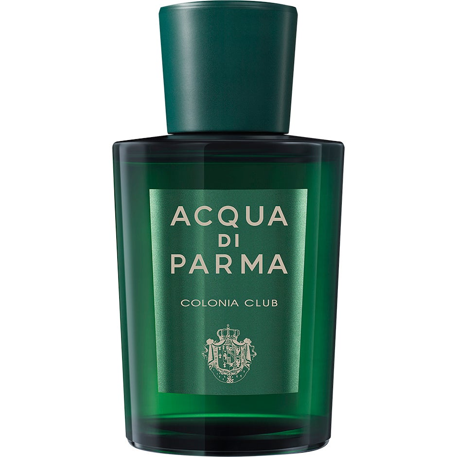 Acqua Di Parma Colonia Club Eau de Cologne, 100 ml Acqua Di Parma Parfym