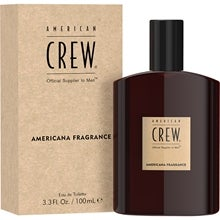 american crew återförsäljare