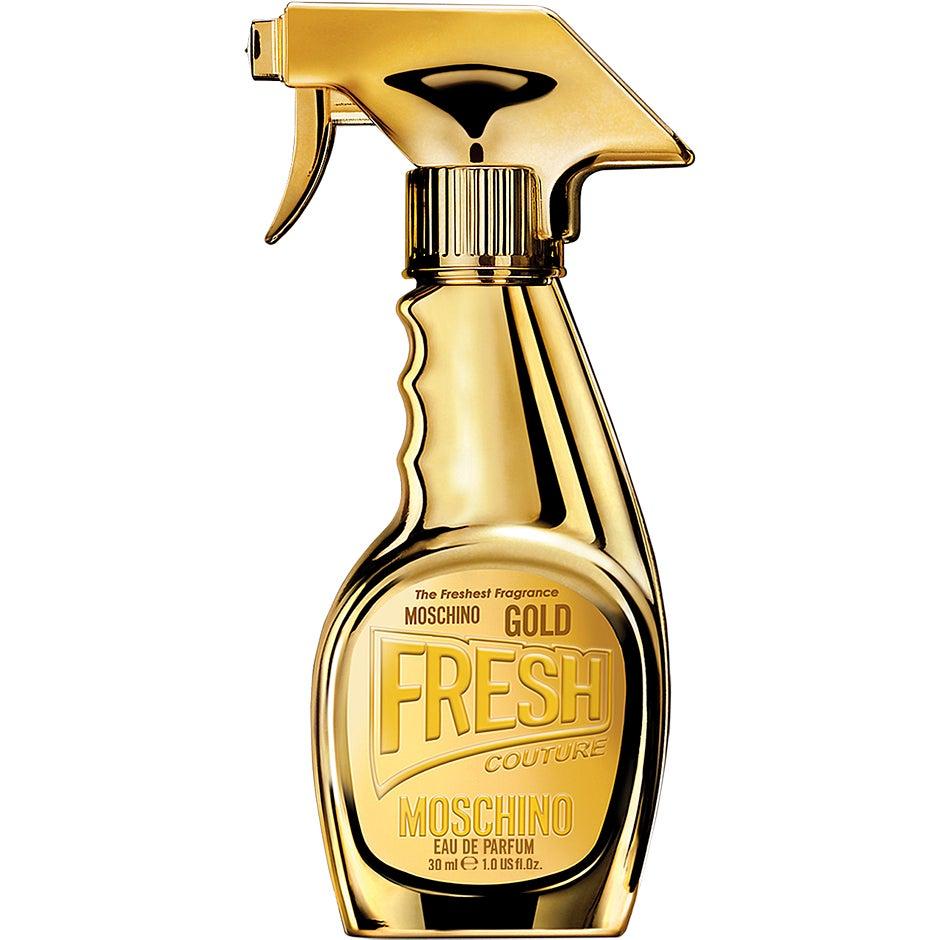 Moschino Gold Fresh Couture , 30 ml Moschino Parfym