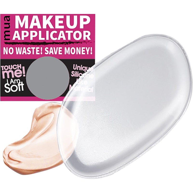 Make Up Applicator