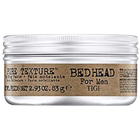 TIGI Bed Head B for Men Pure Texture