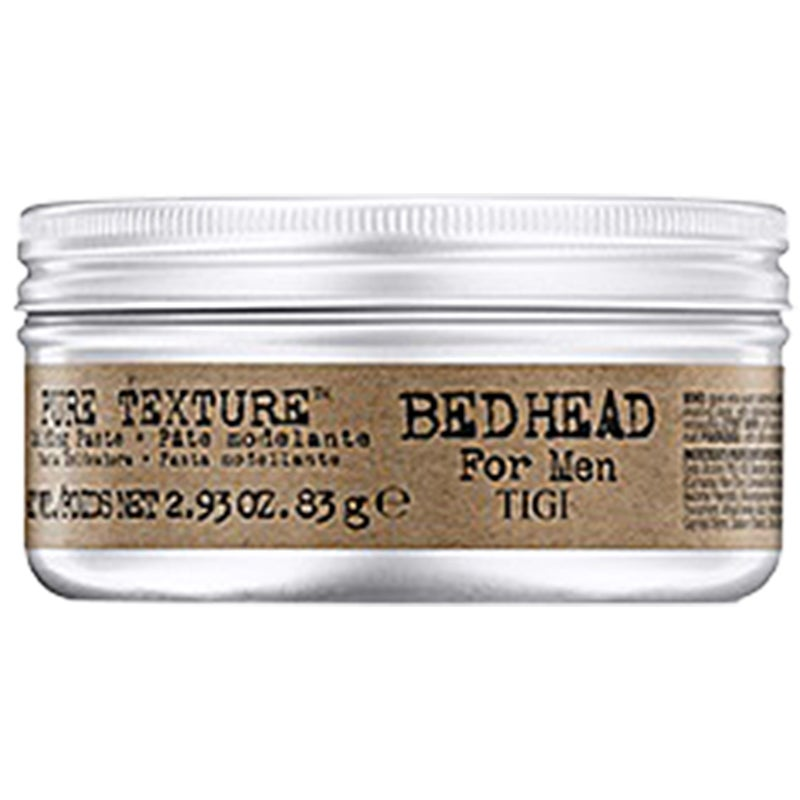 B for Men Pure Texture