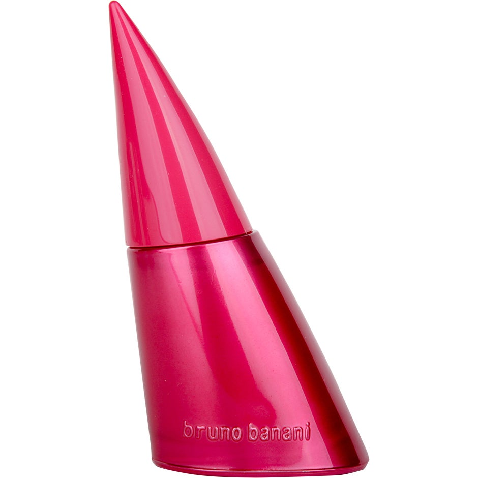 No Limits Woman 40ml Bruno Banani Parfym thumbnail