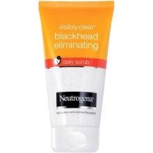 Neutrogena Visibly Clear Blackhead Eliminating