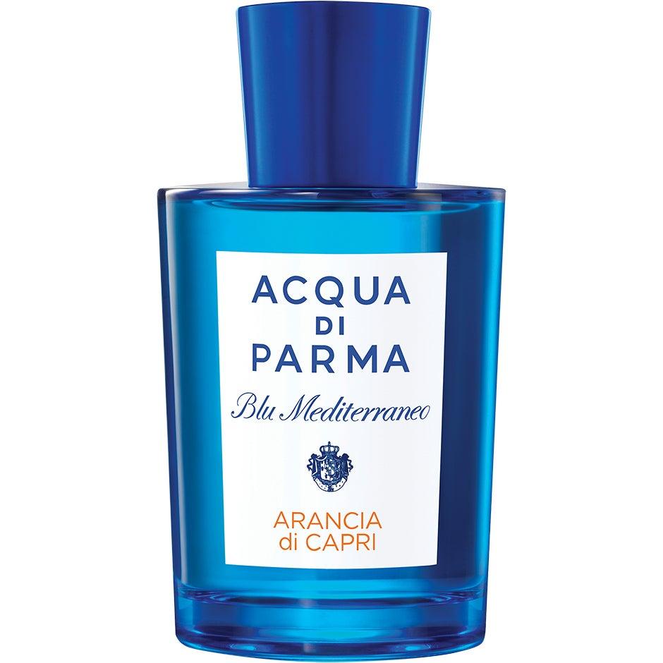 Blu Mediterraneo Arancia Di Capri EdT 75ml Acqua Di Parma Parfym thumbnail
