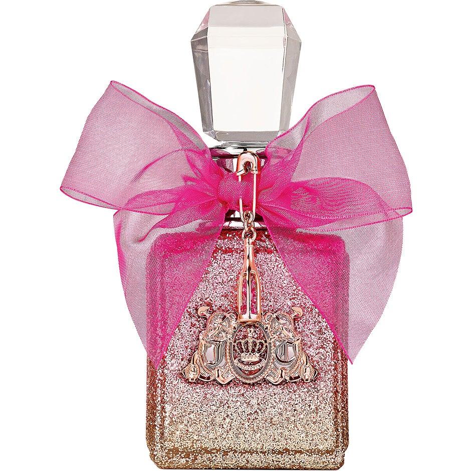 Juicy Couture Viva la Juicy Rosé , 50 ml Juicy Couture Parfym