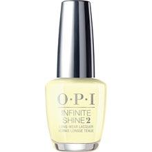OPI Infinite Shine