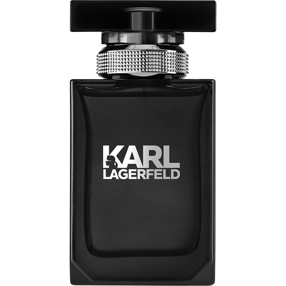 Karl Lagerfeld Pour Homme EdT, 50ml Karl Lagerfeld Parfym