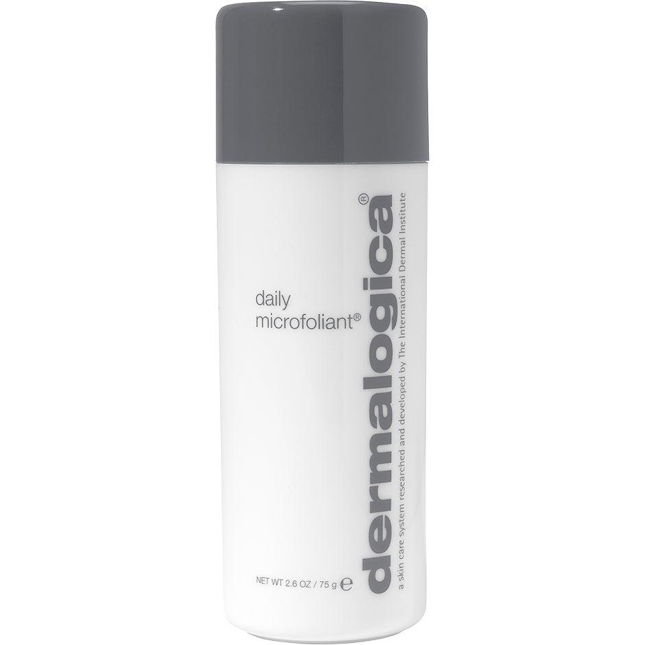 Dermalogica Daily Microfoliant, 74 g Dermalogica Peeling &  Ansiktsskrubb