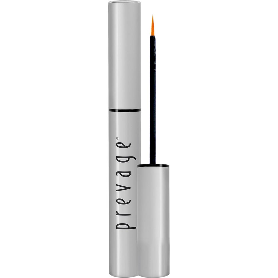 Elizabeth Arden Prevage Clinical Lash + Brow Enhancing Serum, 4 ml Elizabeth Arden Bryn- & Ögonfransserum