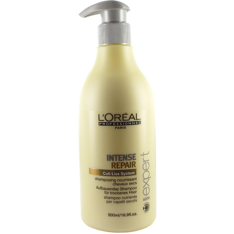 L'Oréal Professionnel Intense Repair