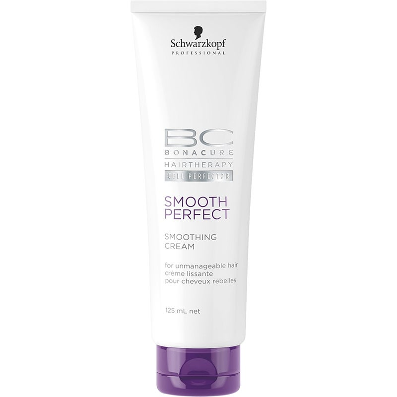 Schwarzkopf Professional Bonacure Smooth Perfect