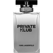 Private Klub Men