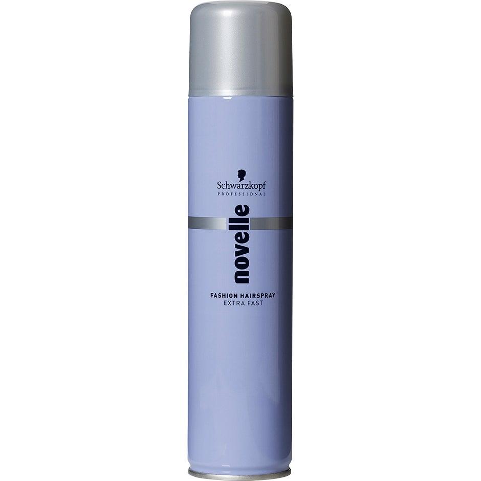 Novelle, 300 ml Schwarzkopf Professional Hårspray