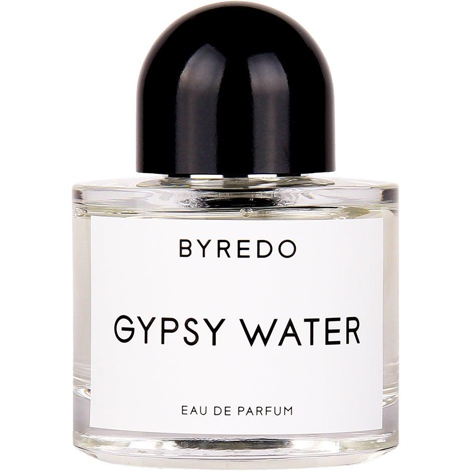 byredo parfym online
