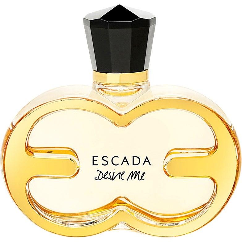 Desire Me Escada Parfym | Nordicfeel