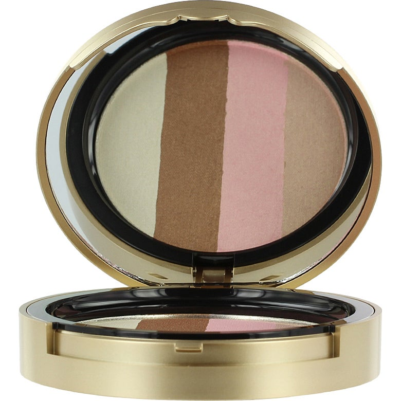 Too Faced Snow Bunny Luminous Bronzer